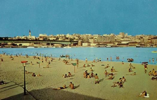 Belgrade_Beach_Sava